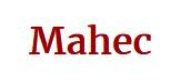 Mahec Dubai Logo
